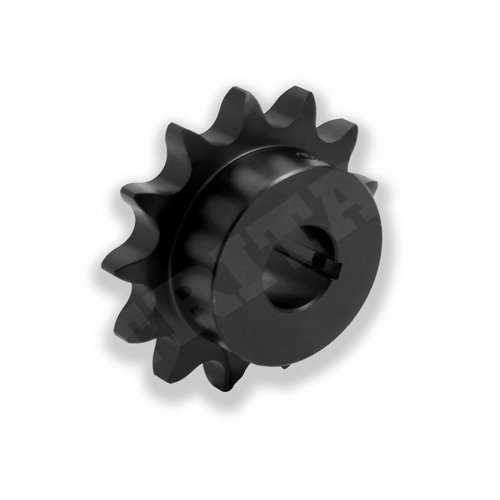 tritan-60bs18h-x-1-1-2-finished-bore-b-hub-sprocket-18-teeth-3-4-pitch-1-1-2-finished-bore