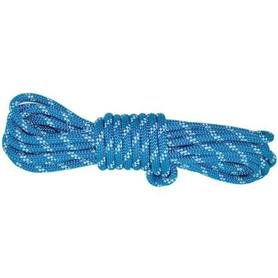 PMI 7MM Corde-Lite 21FT by PMI