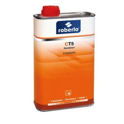 ROBERLO CT5 Hardener 1L