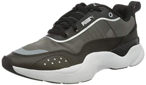 PUMA Damen Lia Sheer WN's Sneaker