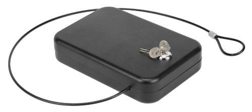 LockDown 222133 Compact Security Vault