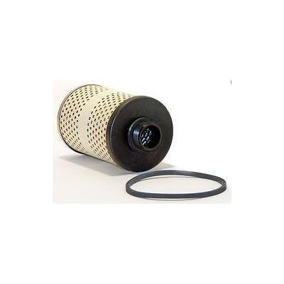 4043 NAPA Gold Fuel Filter (Dispensing Pump;Cartridge Fuel Metal): Automotive