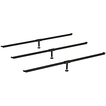Amazon Com Glideaway X Support Bed Frame Support System