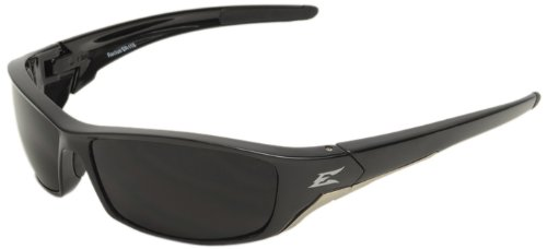 Edge Safety Glasses Retailers