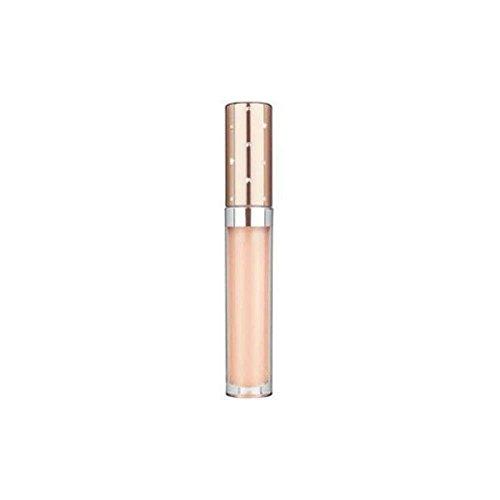 Nubo Instant Lip Perfection Spf15 (5ml) - インスタントリップパーフェクション15(5ミリリットル) [並行輸入品] B071YND9NY