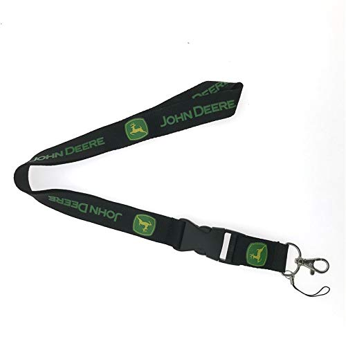 New Car Accessories Keychain Key Card Bag Phone Neck Lanyard Chevrolet Logo