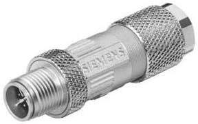 100% Originla New 2 years warranty 6GK1901-0DB30-6AA0 FC M12