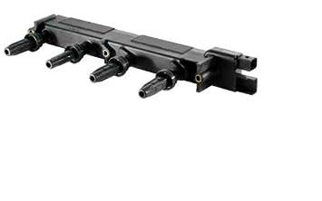 Unidad de bobina de encendido – 597098 – para Citroen C4, C4 Coupé, C5