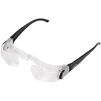 Eschenbach Glasses | eBay