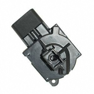 06 grand cherokee ignition switch - 3