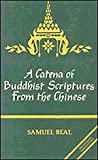 A Catena of Buddhist Scriptures from the Chinese, Beal, Samuel, 8170301831