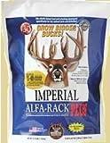 Whitetail Institute Imperial 16 Pounds Alfa Rack Plus