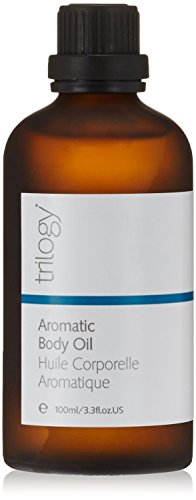 trilogy-aromatic-body-oil-for-unisex-33-ounce