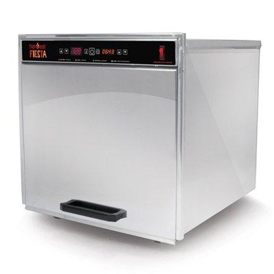 food dehydrator 220 voltage - 4