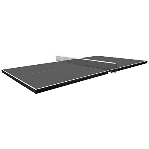 Top 10 Table Tennis Paddles Blue Of 2019 No Place Called