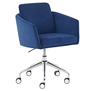 31If9CjDwTL._SS300_ Coastal Office Chairs & Beach Office Chairs