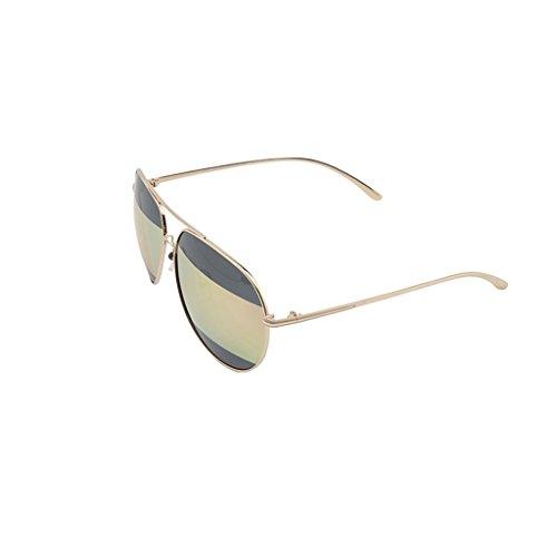Couleur De Fashion C1 Style Lunettes b60 GAOYANG UV Soleil C1 Polarisées B56 Multicolore 15x8nwfqF