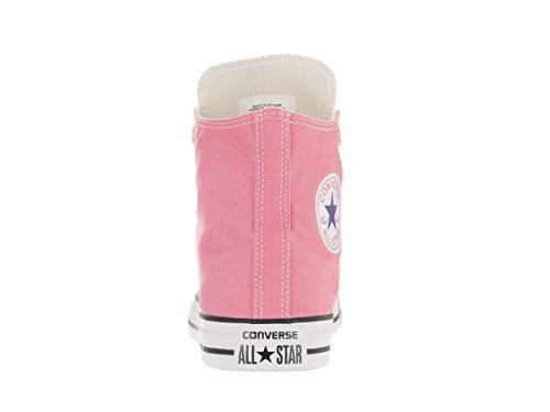 Femmes Baskets Icy 144826 Pink Pour Converse txwAqHx