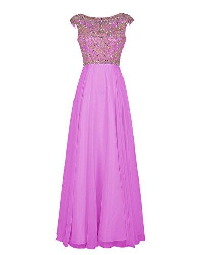 formal and wedding dresses brisbane - 8