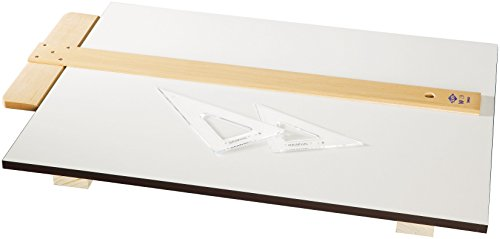 Alvin XBK Drawing Board Kit