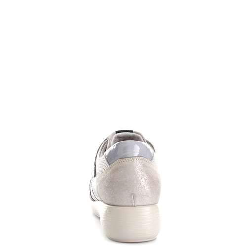 90413pe Grigio Callaghan Donna 36 Sneakers UwTxqv