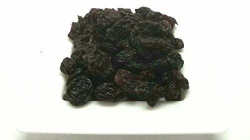 Currants, Natural Zante Seedless (3 lbs.) By Presto Sales LLC by Presto Sales (Image #2)