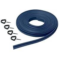 Bosch Professional FSN SS - Protección contra astillas