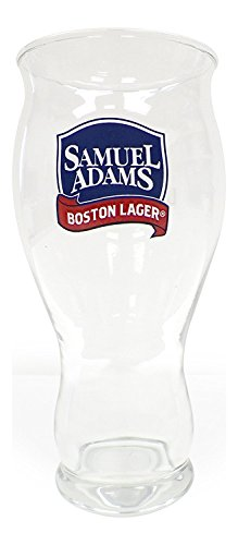 (Samuel Adams Signature Perfect Pint -