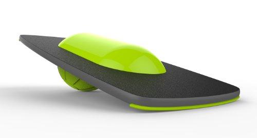 modern-movement-m-board-11-dynamic-balance-trainer-dark-gray-green