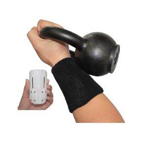 Apollo Athletics Kettlebell Wrist Guards