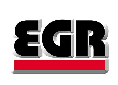 EGR 393114 AeroWrap Hood Protector No-Drill Chrome AeroWrap Hood Protector