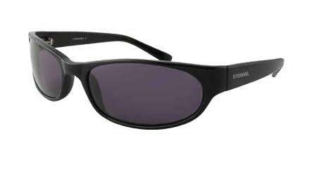 Amazon.com: visibilia Stefanel 65372 Diseñador anteojos de ...