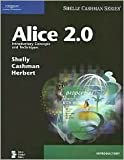 Alice 2.0 1st (first) edition Text Only