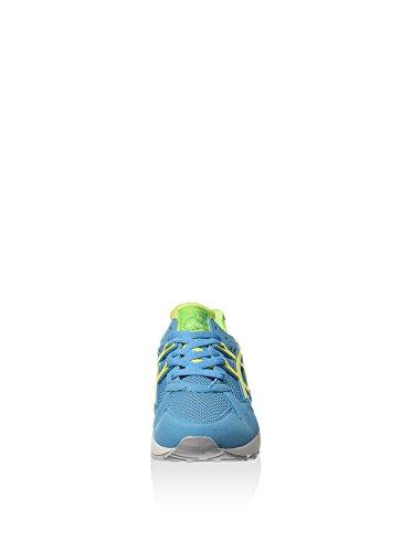 Asics Zapatillas Gel-Kayano Trainer Azul / Amarillo EU 42.5