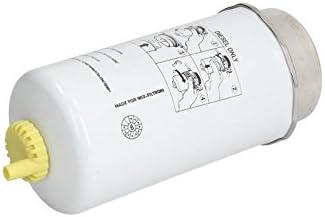PP848//6 Filtron Kraftstofffilter