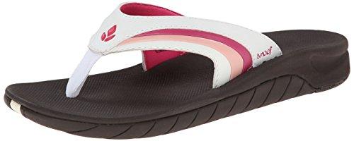 f532793d8123 Reef Womens Sandals Slap ...