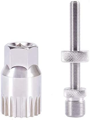 DIY Fait /à la Main Bougie Cylinder-Shape Cire de Bougie Professional Moule /à Bougie AOLVO Cylindre Moule /à Bougie Plastique Moules pour la Fabrication de Bougies