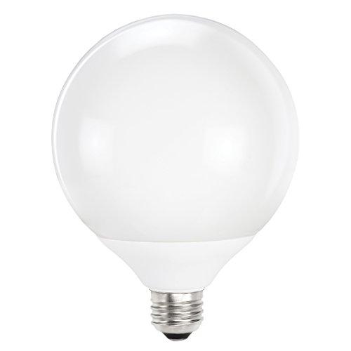 G40 Compact Fluorescent Light Bulb - Philips 211078 100-watt Equivalent, Soft White (2700K) 23-watt G40 CFL Light Bulb