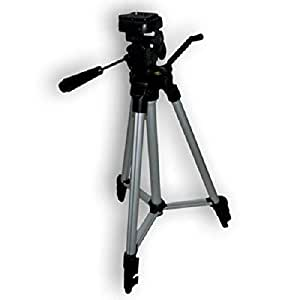 Akira Tripod For Digital Camera & Smart Phones
