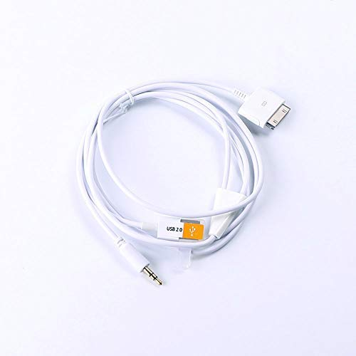 Buy ipod usb cords