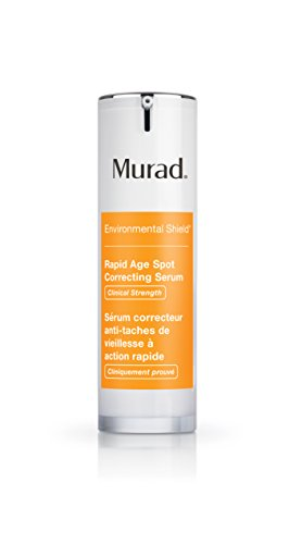 Murad Environmental shield rapid correcting