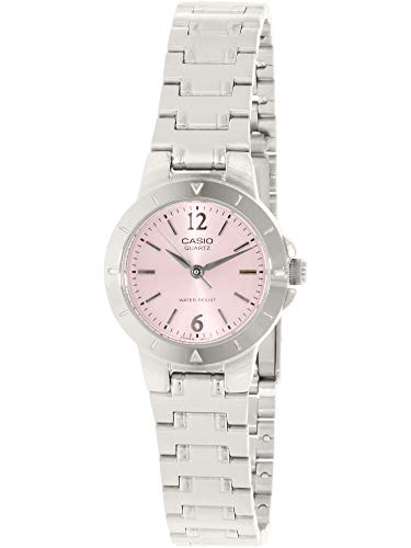 Casio Women's Watch LTP1177A
