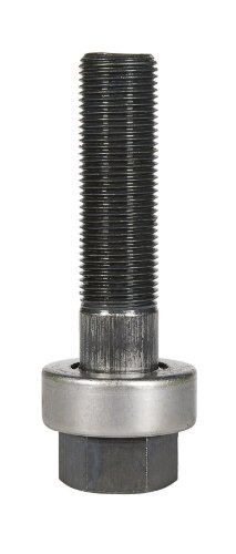 (Greenlee 304AVBBP Slug-Buster Replacement Draw Stud, 3/4-Inch by 2-15/1-Inch)