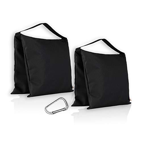 Most bought Photo Studio Sandbags
