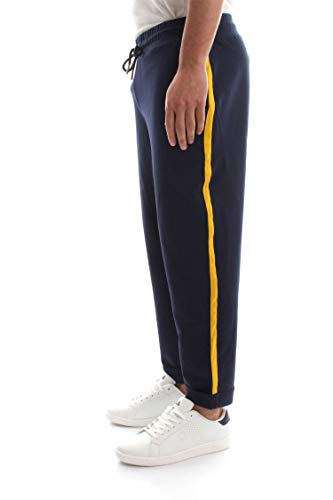 Peaccock 682193 Fila Uomo Pantalone Loungewear James S dHTqvXw