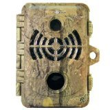 Spypoint BF-12HD LEDs Trail Camera, 12 Mega Pixel