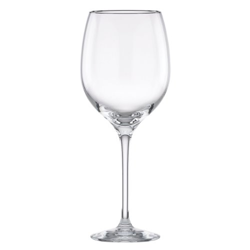 (Lenox Solitaire Platinum Signature Crystal All Purpose)