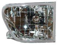 Mercury Oem Headlight Oem Headlight For Mercury