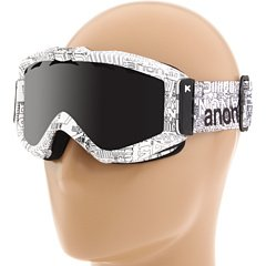 - Anon Figment Goggles 2012