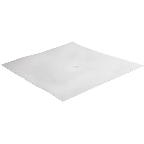 Disco D1820E5 Pitco/Frialator Fryer Filter Envelope - 100 / CS by Cellucap
